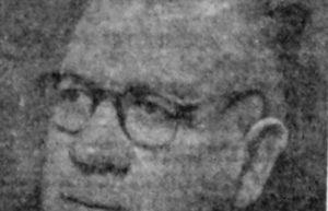 Homenaje al General O'Higgins y a la bandera nacional (1967)