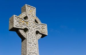 La Iglesia Nacional Presbiteriana de México: la debilidad de la fuerza