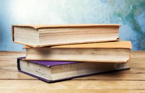 Educación teológica reformada en América Latina: proliferación, tensiones y oportunidades